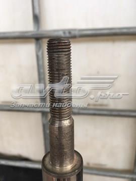 543028774R Renault (RVI) амортизатор передний