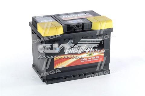 Фото: 560408054 Energizer