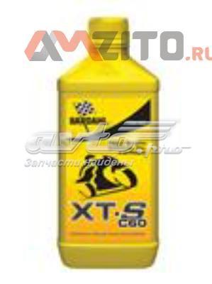 масло моторное 10w-50 358039