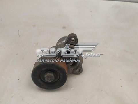 APV2988 Dayco натяжитель приводного ремня (Генератора)