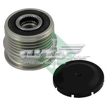 Фото: CA1390 HC Parts