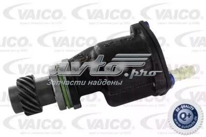 насос вакуумный  V100844