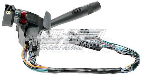 Standard Motor Products DS698T Wiper Switch