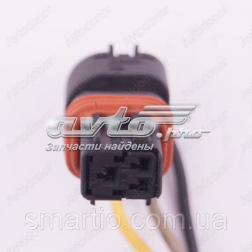 7700101968 Renault (RVI) датчик температуры охлаждающей жидкости