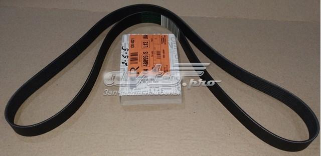 Ремень агрегатов приводной RENAULT. Купить ремень агрегатов приводной Рено , сравнить цены на Автопро