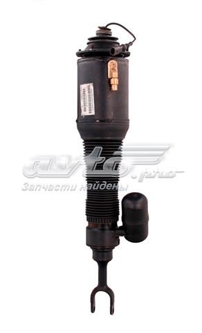 амортизатор передний левый  VW1501R