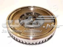 маховик двигателя  VLH01