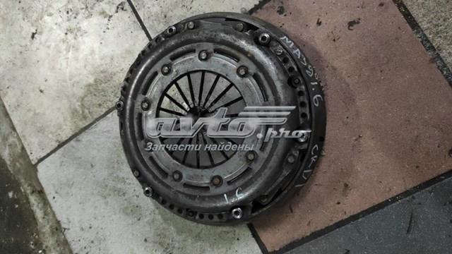 маховик двигателя  Y60116610C
