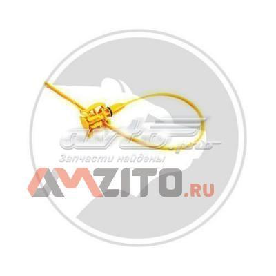 щуп (индикатор) уровня масла в двигателе  TRK0739