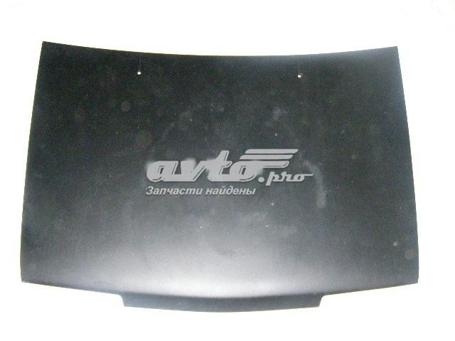 Капот на Lada 2109 - Покупка запчастей и сравнение цен на Avto.pro