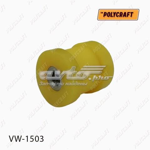 сайлентблок передній балки/підрамника  VW1503