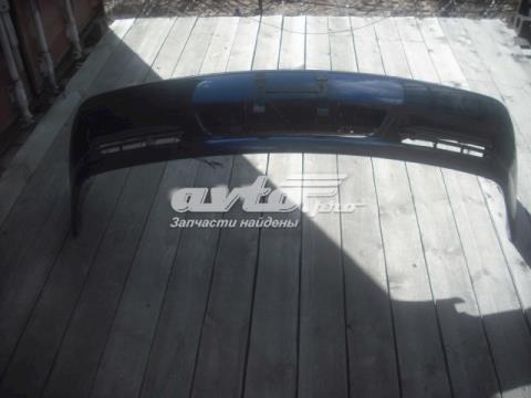 Передний бампер на Volvo S70  LS, LT - Купить бампер Вольво С70 на Avto.pro