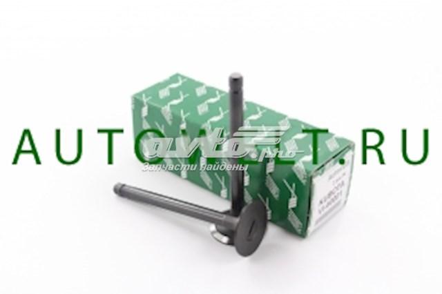 клапан впускний  VI51012