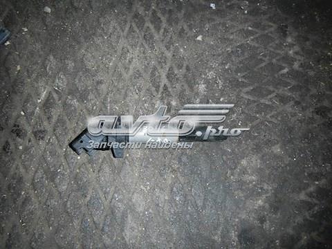 Фото: 12137594937 BMW