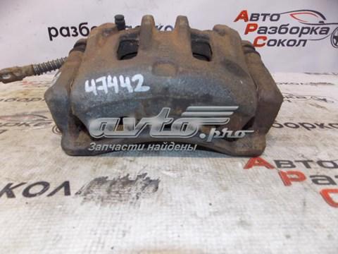 EX4814034050 Mando суппорт тормозной передний правый