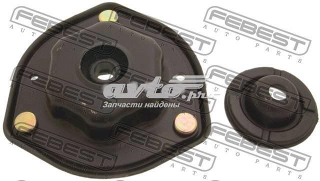 опора амортизатора переднего правого  TSS060