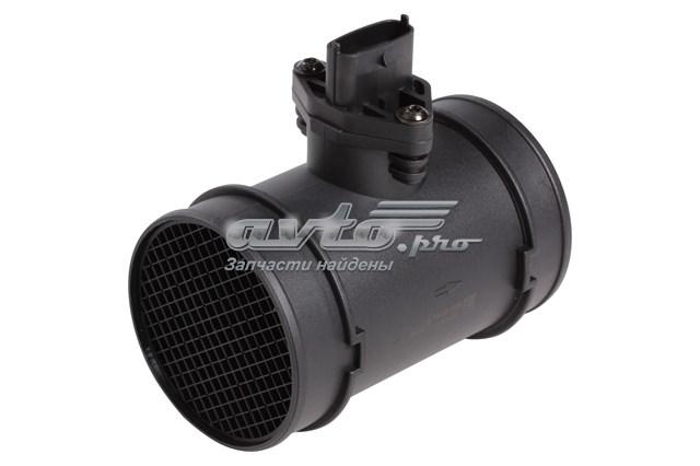 датчик потока (расхода) воздуха, расходомер m.a.f. - (mass airflow)  VSMF1650