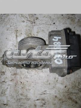Фото: 9640796280 Peugeot/Citroen
