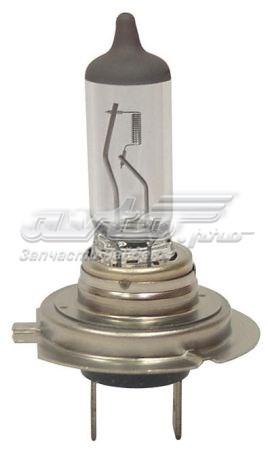 лампочка галогенная, дальний/ближний свет  S9999990