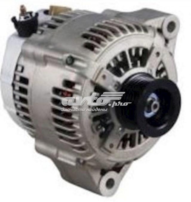 генератор  YLE102480