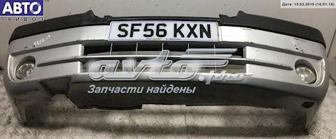 Фото: 7401Z6 Peugeot/Citroen