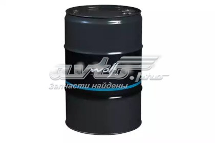 масло моторное 15w-40 8315954