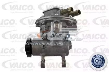 насос вакуумный  V220115