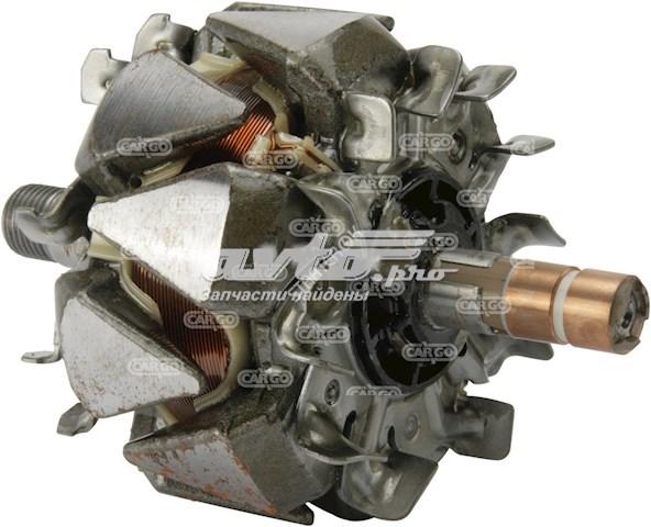 Якорь (ротор) генератора CARGO 239622