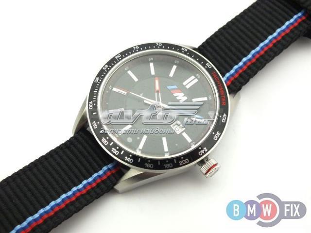b849991d 80262406693 BMW часы bmw m