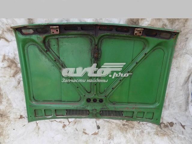 Капот на Lada 2102 - Покупка запчастей и сравнение цен на Авто.про