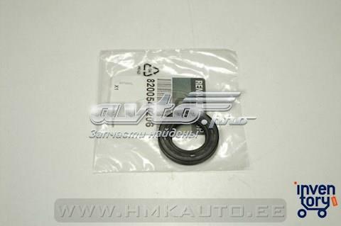 ASHIKA Kraftstofffilter 30-03-390 für MAZDA RX 3 FD Wankel Twin Turbo