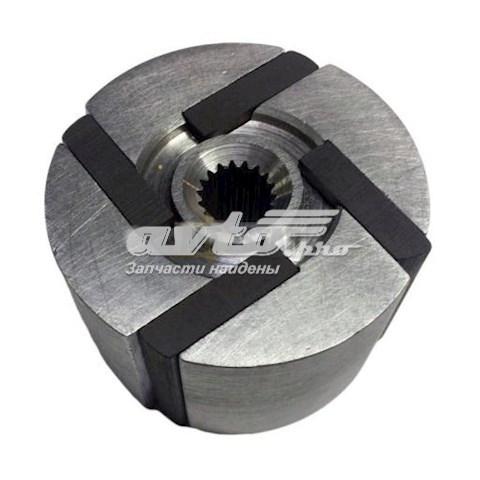 ремкомплект вакуумного насоса  AZL0942