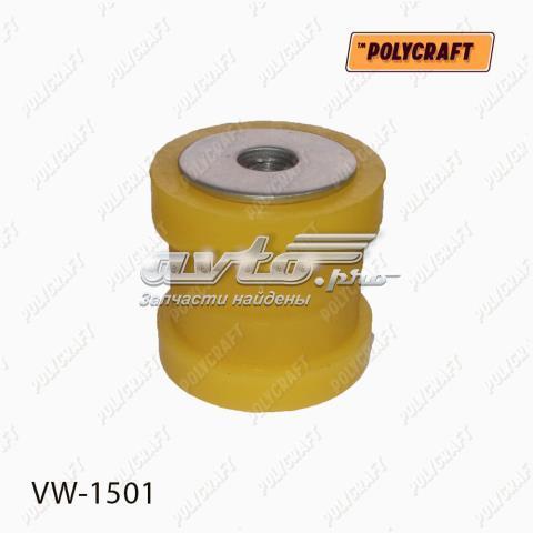 сайлентблок передній балки/підрамника  VW1501
