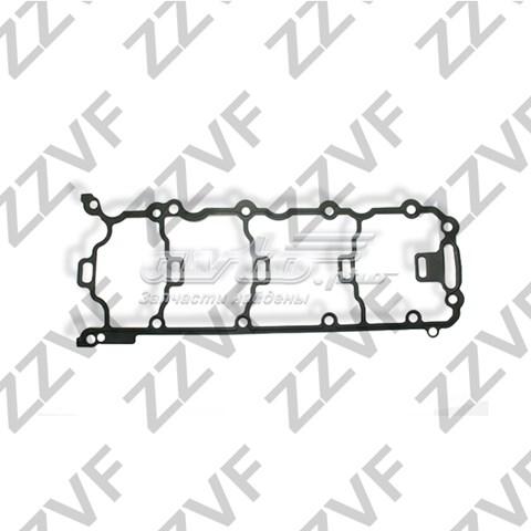 прокладка клапанной крышки двигателя  ZVF483A