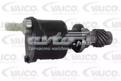 насос вакуумный  V100845