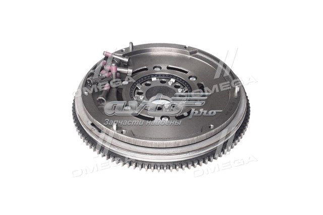 маховик двигателя  TYFD001