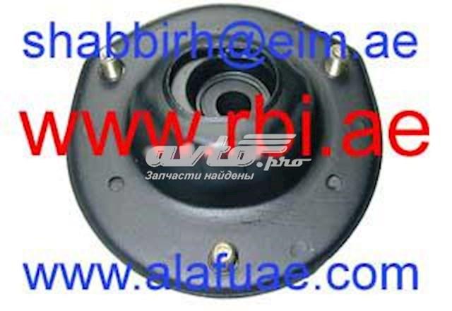 опора амортизатора переднего правого  t13c03r