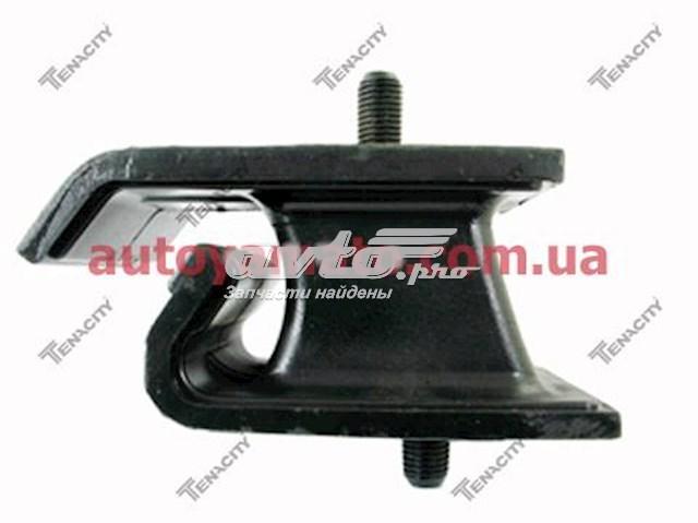 подушка (опора) двигателя левая/правая  WSMI167