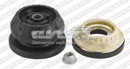 Опора амортизатора переднего SNR KB65123