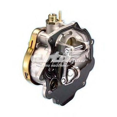 насос вакуумный  RW23002