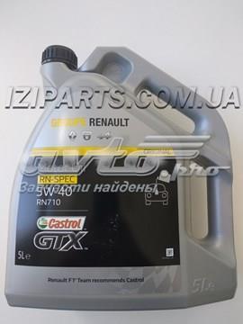 Фото: 7711658111 Renault (RVI)
