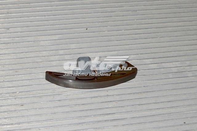 Фото: Башмак натягувача ланцюга ГРМ Audi Q7