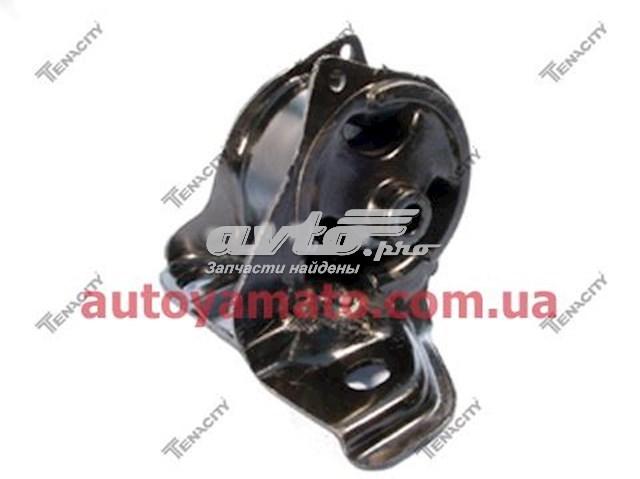 подушка (опора) двигателя левая/правая  WSHO019