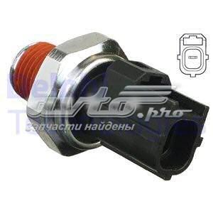 датчик давления масла  SW90033