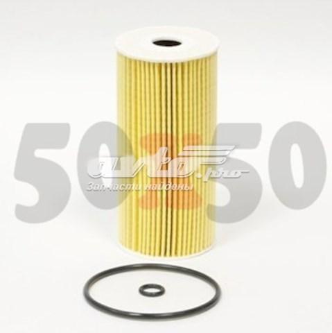 фильтр масляный  YEC104
