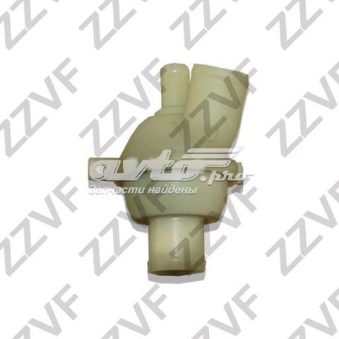 термостат  ZV130LR