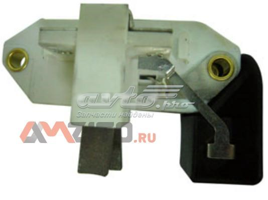 реле-регулятор генератора (реле зарядки)  YR385