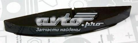 A1190521216 Mercedes планка успокоителя цепи грм
