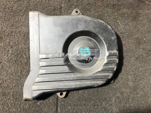 крышка мотора декоративная  13574AA081