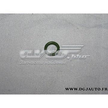 Фото: 14450483 Fiat/Alfa/Lancia